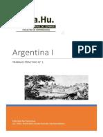 tp 1 Argentina I.docx