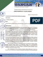 Ordenanza-Municipal-Nro.-014-2015.CM-MDH-Plan-de-Manejo-de-Residuos-Solidos-Huancan-2014.docx