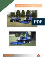 Iseki - Service Parts Guides.pdf