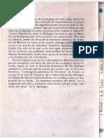 Burnet-Taylor - Varia Socrática.pdf