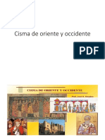 Cisma de oriente y occidente.pdf