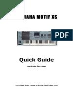MOTIF XS Quick Guide.pdf