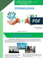 Tecnologias Ecologicas.pdf