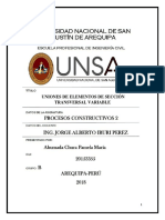 RECOMENDACIONES-PARA-EL-REFUERZO-LONGITUDINAL.docx
