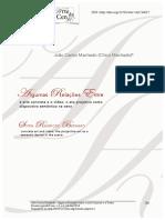 algumas relações entre o video e o concreto_arte da cena.pdf