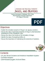 [Pharm107]2-Acids, Bases, and Buffers.pdf