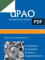 20180321170320.pdf