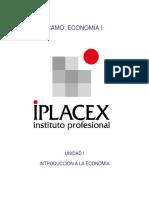 Economia pdf.pdf