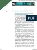 _ Macaé Offshore Editora - os custos da corrosão no Brasil.pdf