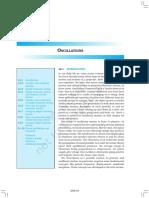 CnfM4C9cYhFFlntsPnf2.pdf