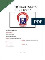 HDP-GRUPO.docx