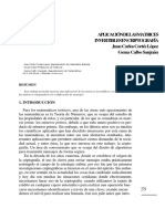 U2-AplicacionMatrices Criptografia.docx