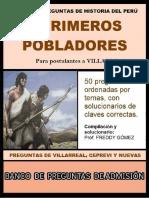 page-2.pdf