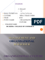 1526228011321_MANAGEMENT AND ORGANISATIONAL  BEHAVIOUR.pptx