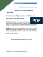 231-754-1-PB.pdf