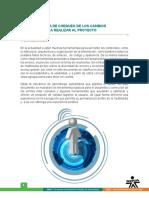 LISTA DE CHEQUEO DE LOS CAMBIOS.pdf