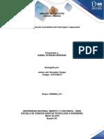 Fase 1 – Presentar solución al problema del interruptor crepuscular.docx