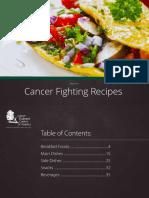 Cancer Fighting Recipes.pdf