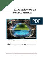 MANUAL-CIVIL-2014-2-B-1.pdf