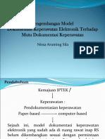 12. Dokumentasi Kep Elektronik-BS.pdf