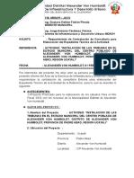 INFORME REQUERIMIENTO TRIBUNA.docx