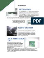 actvividad.pdf