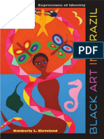 Black-art-in-Brazil-expressions-of-identity.pdf