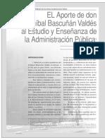 Dialnet-ElAporteDeDonAnibalBascunanValdesAlEstudioYEnsenan-2255076.pdf