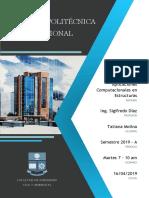 1D-Diseño-de-una-viga.pdf