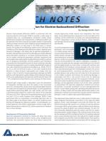 Ataque metalog EBSD.pdf