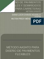 diseño aashto de pavimentos.pdf