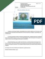 INFORME FERIA.docx