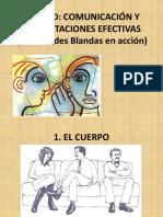 comunicacionefectiva.pptx