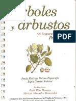 Arboles y arbustos.pdf