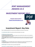 Investment Report 2017 Part 1(3).pdf