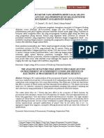 proses gagal lelang.pdf