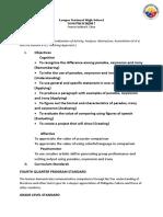 Paradox, Irony and Paradox (Evaluative Demo).docx