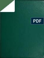 materialsmethods00prog.pdf