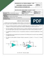 Aplificador_Inversor_A_Chiliquinga.pdf