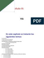 Capitulo_3 Lenguajes de consulta.pdf
