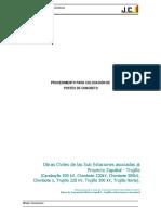 Procedimiento Colocación de Postes de Concreto_V1.pdf