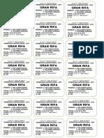 Rifa - copia (21.docx