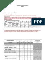 PLAN_ANUAL_DEL_ÁREA_DE_MATEMÁTICA_1°[1].docx
