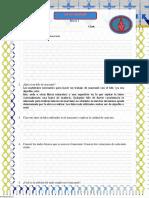 INFORME HM-051 Macrame Desarrollado.docx