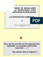 PPT_4_2018 (1) mercado globalizado.ppt