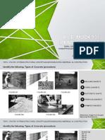 ALE SAMPLE EXAM-UTILITIES,BLDG. CONST AND MATERIALS.pdf