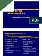 amputacion.pdf