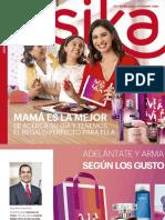 sbconsultorarevista.pe.c06.2019.pdf