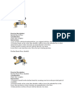 chest_(free_weights)_.pdf