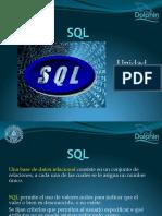 Introduccion a SQL.pdf